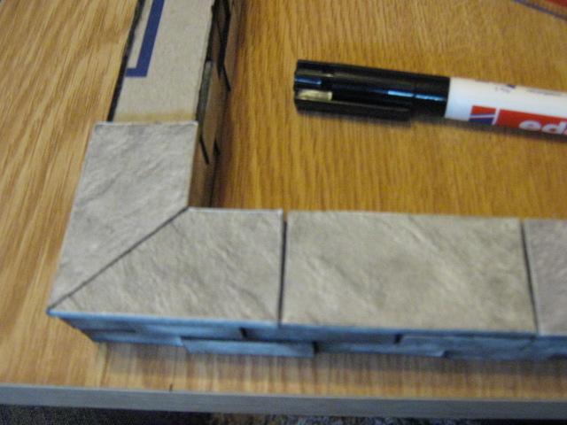 Stargate von paperlaul.blogspot - Seite 4 Sg15610