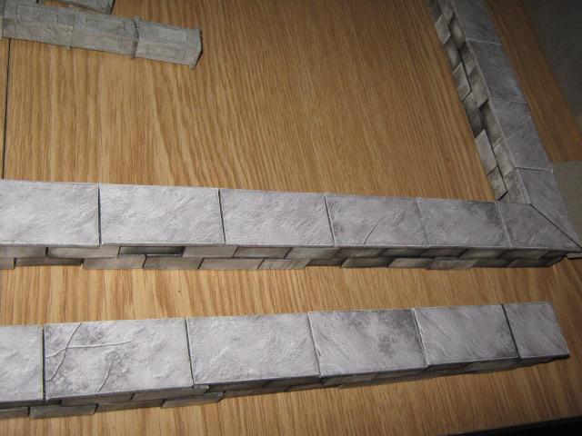 Stargate von paperlaul.blogspot - Seite 4 Sg15710