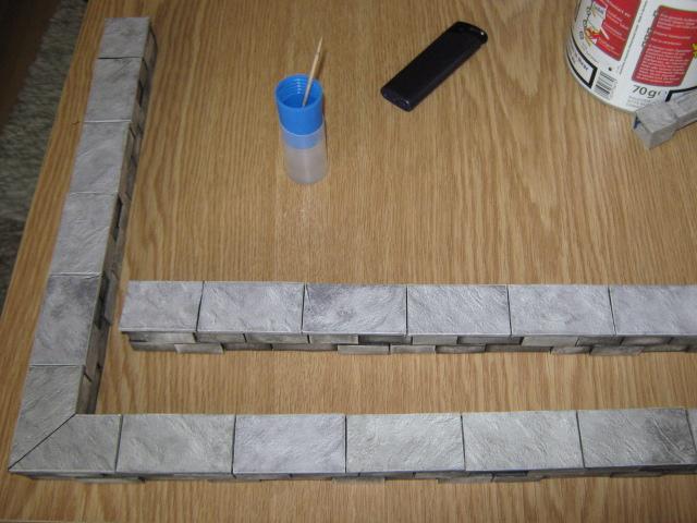 Stargate von paperlaul.blogspot - Seite 4 Sg15810