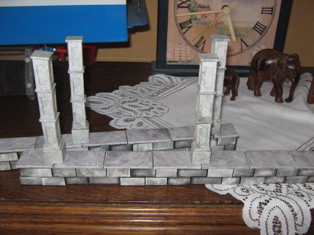 Stargate von paperlaul.blogspot - Seite 4 Sg15910