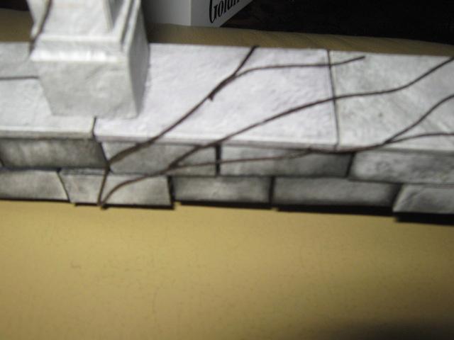 Stargate von paperlaul.blogspot - Seite 4 Sg16310