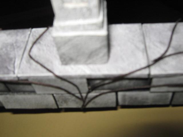 Stargate von paperlaul.blogspot - Seite 4 Sg16410
