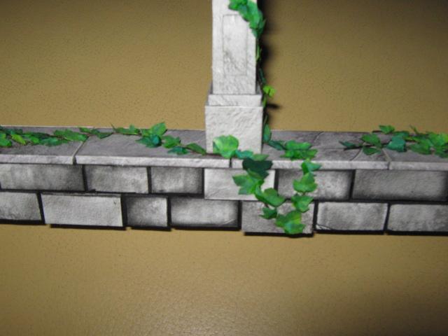 Stargate von paperlaul.blogspot - Seite 4 Sg16710