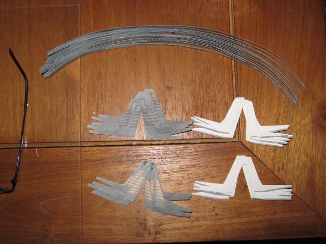 Stargate von paperlaul.blogspot Sg3610