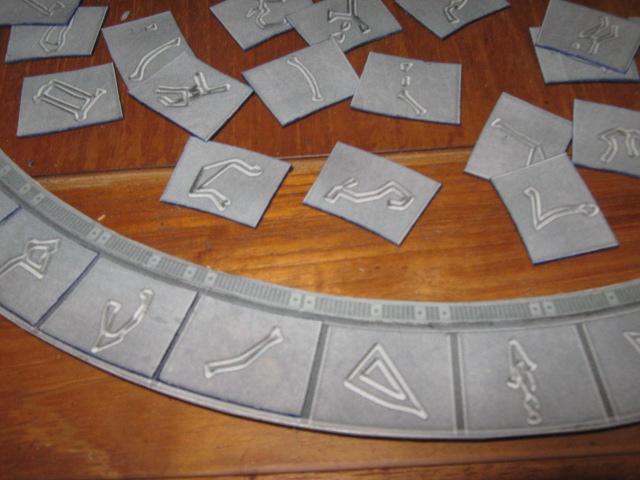 Stargate von paperlaul.blogspot Sg6310