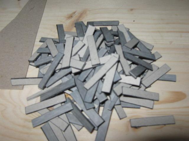Stargate von paperlaul.blogspot Sg7910