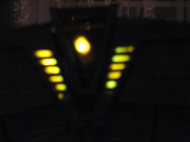 Stargate von paperlaul.blogspot Sg8210
