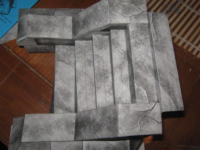 Stargate von paperlaul.blogspot - Seite 2 Sg8310