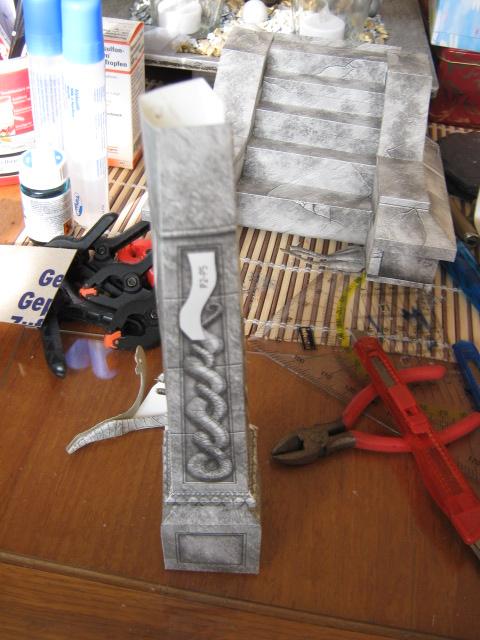 Stargate von paperlaul.blogspot - Seite 2 Sg8510