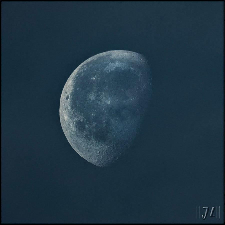 montrez votre lune - Page 5 Lune10