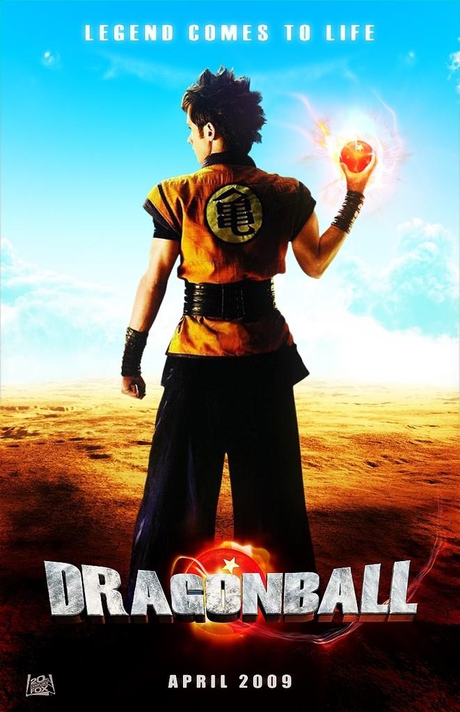 Teaser poster inglés Dragon30