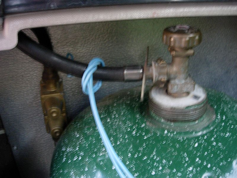 Passer du butane au propane et inversement Propan10