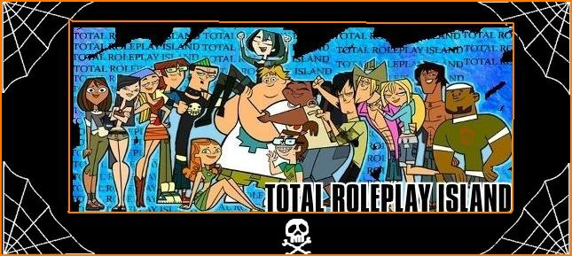 Total Roleplay Island