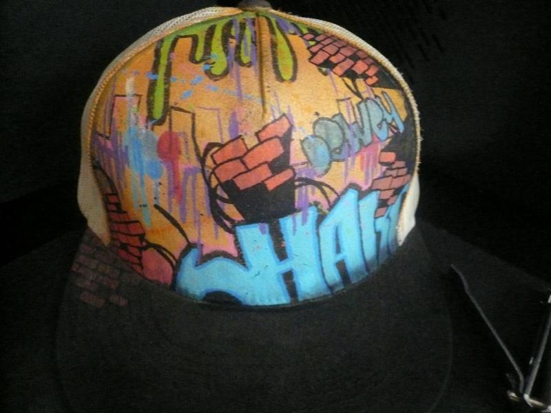 Galerie Hard.DEWEY P1060414