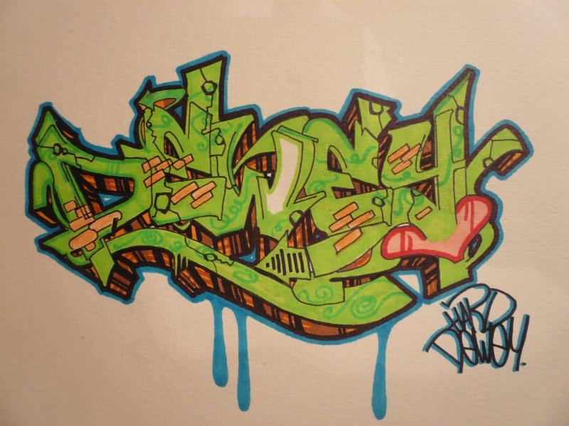 Galerie Hard.DEWEY P1060417