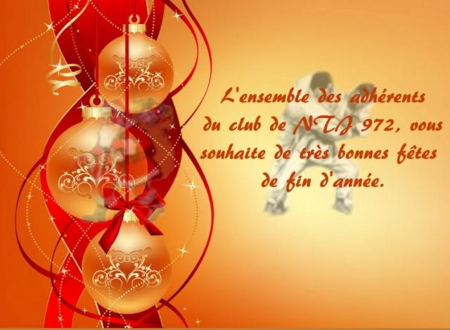 Voeux du club de Martinique! Ntj_2010