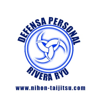 Projet espagnol: Rivera Ryu s'excuse pour le malentendu! Ntj_ri11