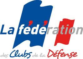 La section enfants de Martinique dans le mag de la FCD!! Sans-t10