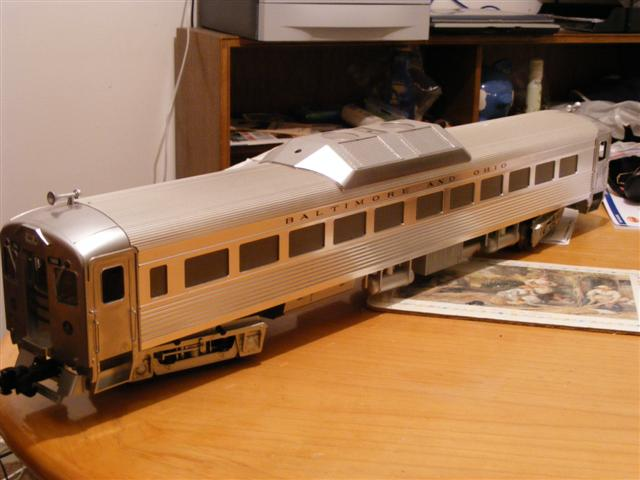 Daves Diesel Dscf9510