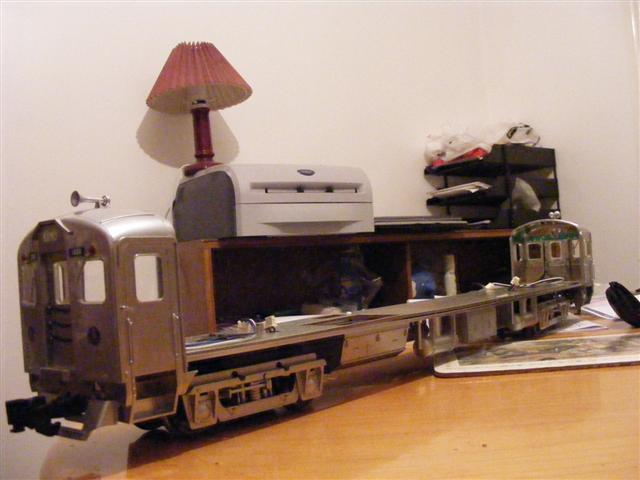 Daves Diesel Dscf9512