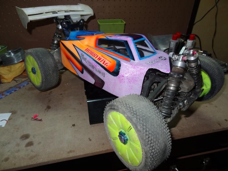 Ma Carrosserie FTW MBX6 Dsc00911