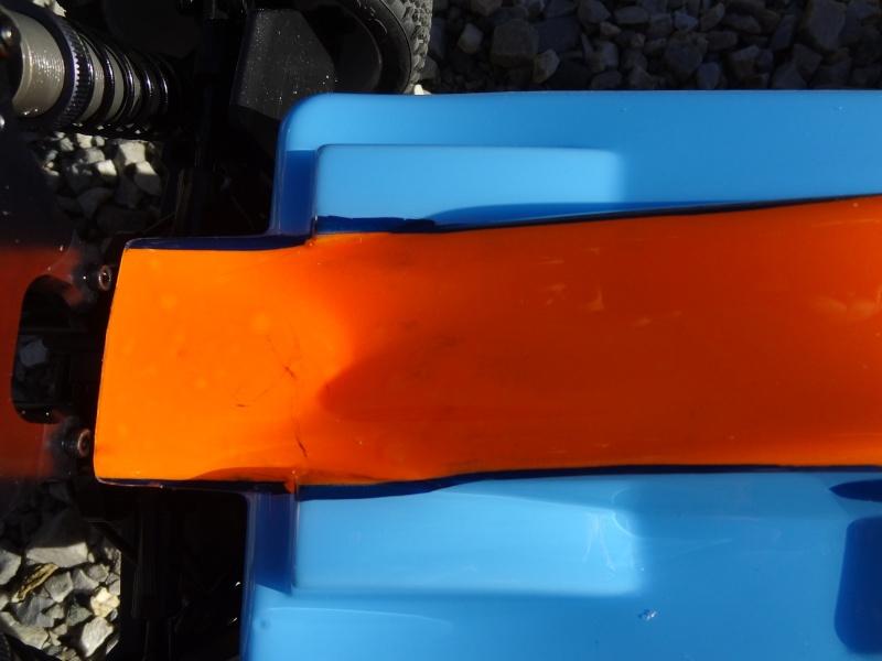 Nouvelle robe EB48 Dsc02113