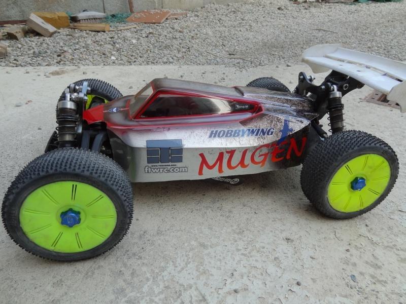 Ma Carrosserie FTW MBX6 Monmbx11