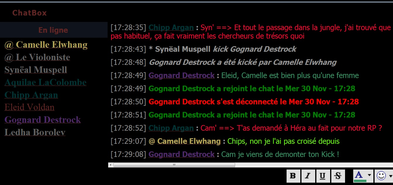 Best Of Chat Box - Page 3 Cb_bmp10