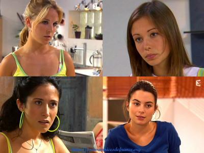 Avatars Séries TV Pblv10