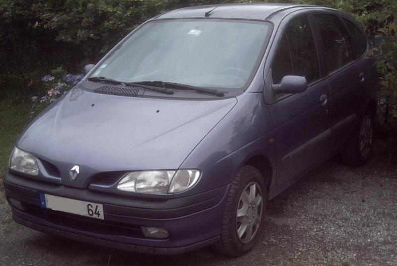 Les voitures des Limited Icam0015