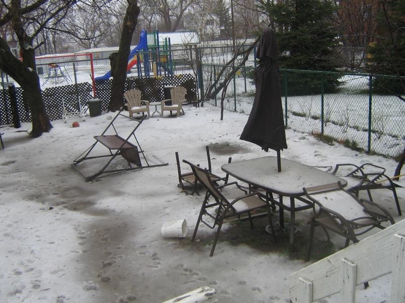 Photo du 23 avril 2012 00218