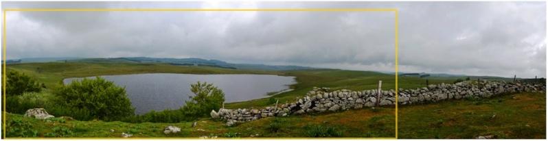 Lande de pierres (ou de Pierre) Panora10