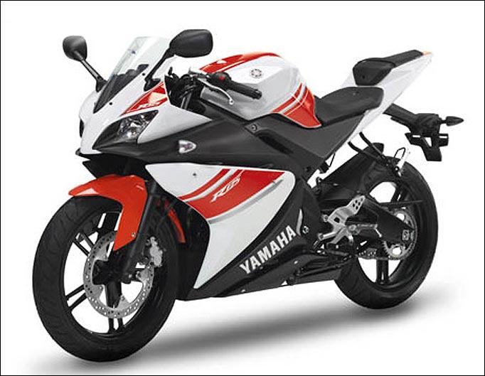 HONDA - AHM mundur dari peta persaingan kelas 250cc Yamaha16