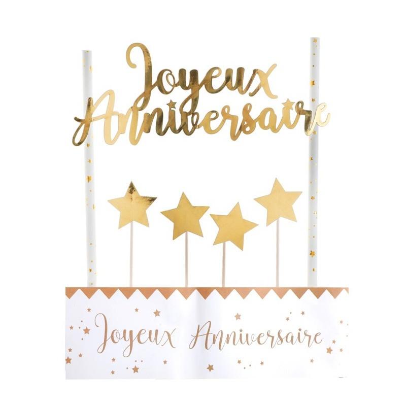 JOYEUX ANNIVERSAIRE MAMI47 Img_5153