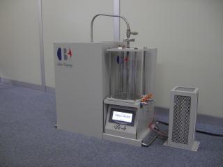 Combustible a partir de plástico Plasti10
