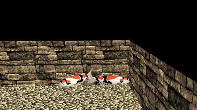 [Apprenti] Construire un bassin à poissons. (Après la MàJ 1.17) 1013