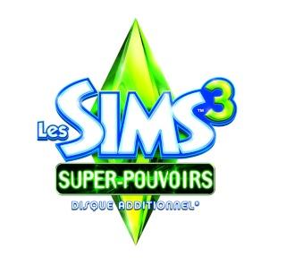 Les Sims 3 : Super-pouvoirs Sims3s14