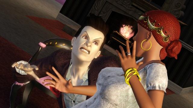 Les Sims 3 : Super-pouvoirs Ts3_ep12
