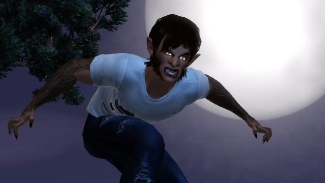 Les Sims 3 : Super-pouvoirs Ts3_ep14