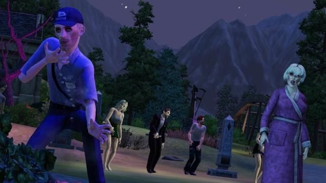 Les Sims 3 : Super-pouvoirs Ts3_ep15