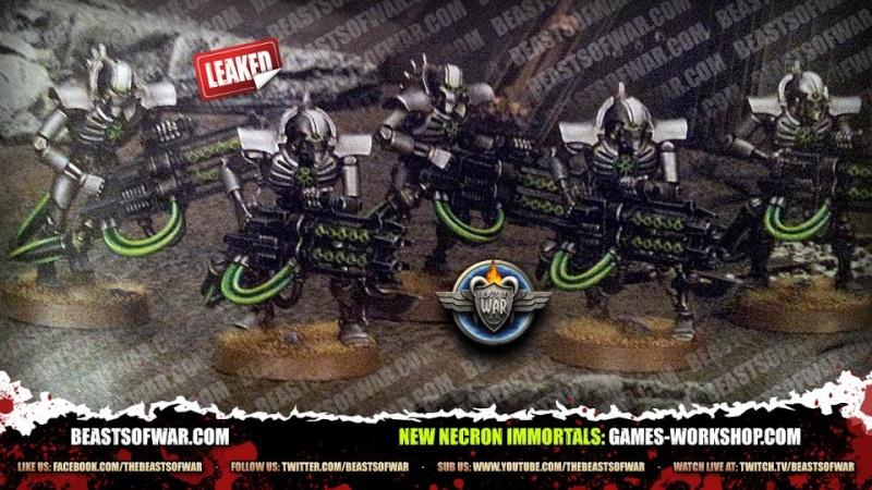 Rumeurs codex NECRON début 2011 30053510
