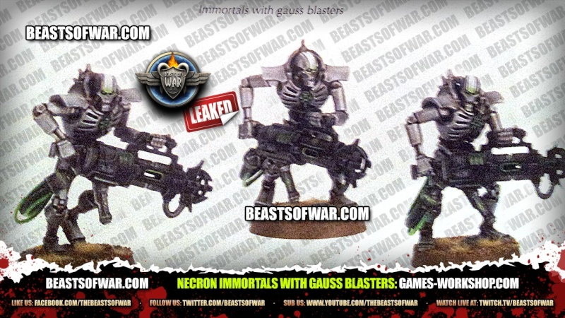 Rumeurs codex NECRON début 2011 New-ne10
