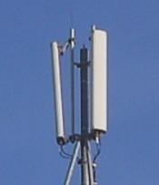 Les nouveautés arrivent sur le réseau 3G de Bouygues Telecom 01173110