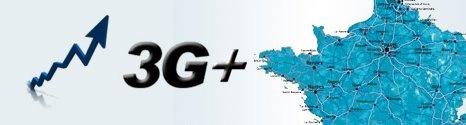 Les nouveautés arrivent sur le réseau 3G de Bouygues Telecom 113out10