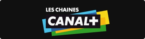 Les chaines Canal+ en clair 12 au 15 juin sur Bbox TV 13180210