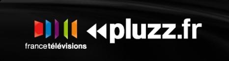 Catch-up TV: Pluzz de France Television rejoindra Bbox en Mars 2012 - Page 2 13180811