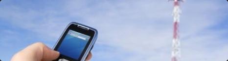 Le reseau mobile de Bouygues Telecom: HS 13188810