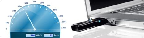 Bouygues Telecom le mauvais élève en 3G 13205910