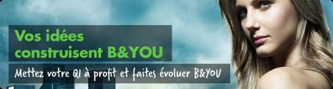 B&YOU baisse le prix de ses forfaits 13208710