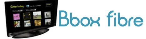 Toutes les chaînes de Numéricable en clair sur Bbox Fibre 13234511